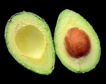 Avocado Recipes for Kids – a delicious way to boost their health
