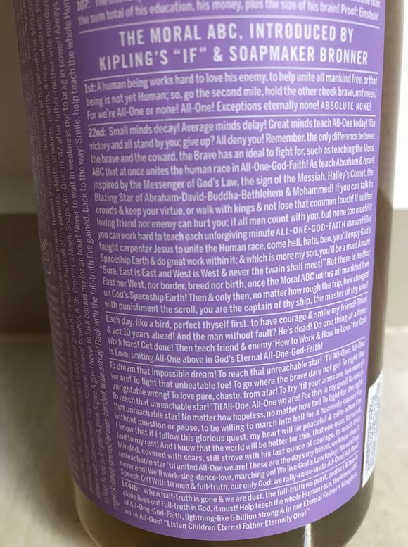 Dr-Bronner-moral-values