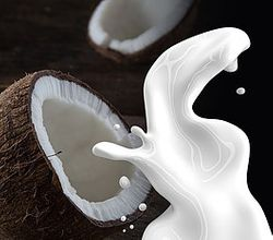 coconut-milk-allergy