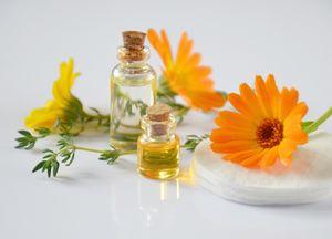 natural-balm-for-eczema