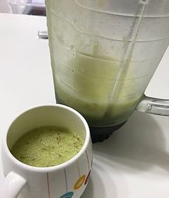 green-smoothie-detox-recipe