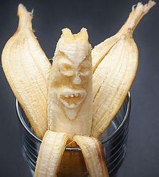 Homemade Banana Ice Cream Recipes – single ingredient!