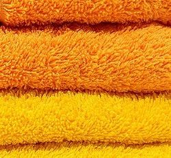 how-to-clean-with-microfiber
