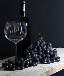 resveratrol-benefits-for-skin-grapes